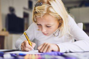 Der CO-OP Ansatz in der Ergotherapie bei Kindern