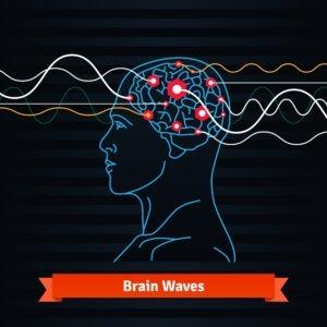 Othmer Methode Neurofeedback ILF Northeim