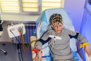 LORETA Neurofeedback in Northeim