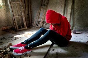 Psychische Störungen