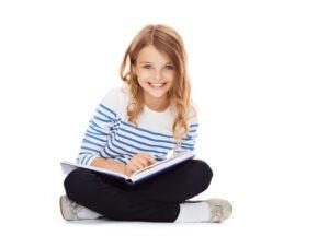 Mathe - und Leseprobleme